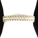 CRAW Armband  ~17.5*1.0cm
