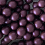 Elderberry 2mm (50 Stk.)