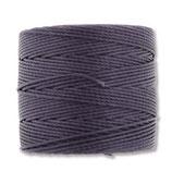 S·LON 0.5mm - Lilac