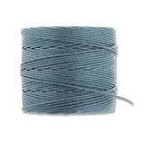 S·LON 0.5mm - Ice Blue