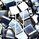 Tila Metallic Silver Grey Matte (2002)