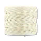 S·LON 0.5mm - Vanilla