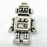Deko Roboter (2) - ~11x17mm (8142)