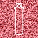 Miyuki Rocailles 8/0 - Pink (4463)