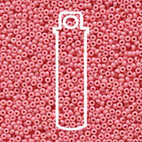 Pink (4463) - 8/0