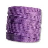 S·LON 0.5mm - Violet