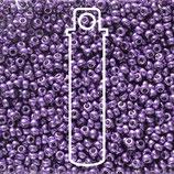Miyuki Rocailles 11/0 - Dark Lilac (5109)