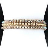 CRAW Armband  ~17.5*1.4cm