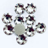 2088 X.Rose (2) - 8mm Crystal