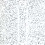 Miyuki Rocailles 15/0 - White (402)