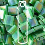 Tila Green Matte Trans (146FR)
