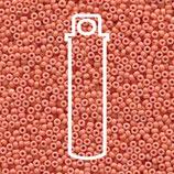 Miyuki Rocailles 15/0 - Light Pink (4462)