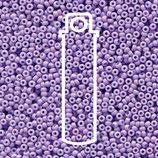 Lilac (4486) - 11/0