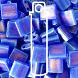 Tila Cobalt Matte AB (151FR)