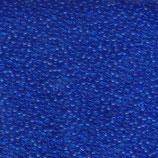 Miyuki Rocailles 15/0 - Sapphire - Transparent (150)