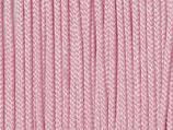 Macrame Cord (1K) - 0.8mm Rosa