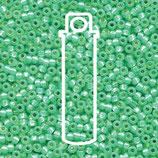 Mint Green (4240) - 11/0