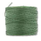 S·LON 0.5mm - Fern Green
