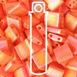 Tila Orange Matte AB (406FR)