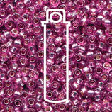 Miyuki Rocailles 6/0 - Hot Pink (4269)