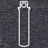 Miyuki Cube 1.8mm - Gunmetal 451