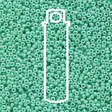 Miyuki Rocailles 8/0 - Turquoise (4475)