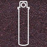 Miyuki Cube 1.8mm - Copper Lined AB Crystal - 2646