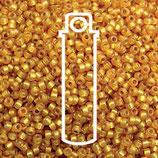 Golden Flax (4231) - 11/0
