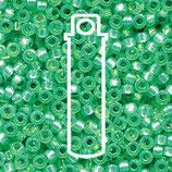 Miyuki Rocailles 6/0 - Mint Green (4240)
