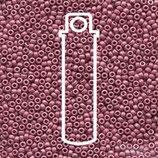 Miyuki Rocailles 11/0 - Hot Pink (4210F)