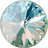 1 Stk. Crystal Laguna Delite 14mm
