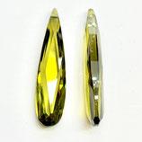 CZ Tropfen (1) - 7x28mm, olivegrün