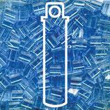 Tila Light Aqua Blue (148)