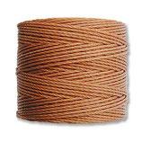 S·LON 0.5mm - Copper (Nutmeg)