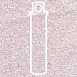 Miyuki Rocailles 11/0 - Amethyst Lined - Opal (546)