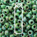Seafoam Green (4514) - 8/0