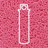 Miyuki Rocailles 8/0 - Party Pink (4467)