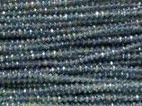 Rondellen (1S) - 2x3mm - 31786