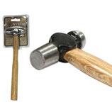Vintaj Hammer