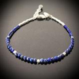 Lapis Lazuli-Armband (3222·E)
