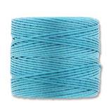 S·LON 0.5mm - Nile Blue