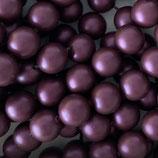 Elderberry 4mm (50 Stk.)