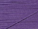 Macrame Cord (1K) - 0.8mm Violett