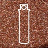 Crystal Apricot (29121) - Röhrchen 7.8g - 15/0