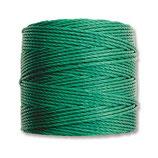 S·LON 0.5mm - Green