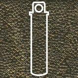 Miyuki Cube 1.8mm - Dark Metallic - Bronze 457