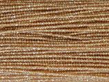 Rondellen (1S) - 1.6x2.1mm - 31898