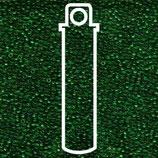 Miyuki Rocailles 11/0 - Transparent Emerald (147)