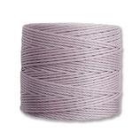 S·LON 0.5mm - Lavender