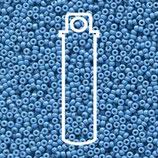 Miyuki Rocailles 11/0 - Dark Blue (4485)